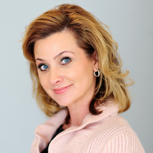 Heather Dahl, Licensed Medical Aesthetician