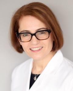 Sonja Krejci, MD, FAAD - Board-Certified Dermatologist